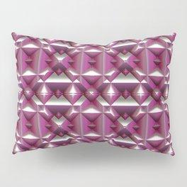 Fabolous Diamond Pattern C Pillow Sham
