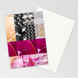 NOLA, No. 34 Stationery Cards