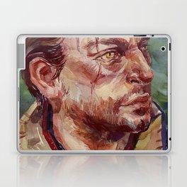 Lambert Laptop & iPad Skin