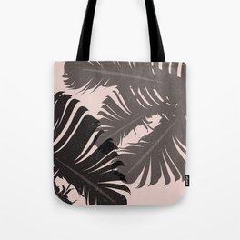 VIDA Tote Bag - Tropicana by VIDA 6PtFPdr7