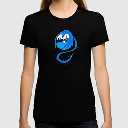 Team Mystic Toronto [3] T-shirt