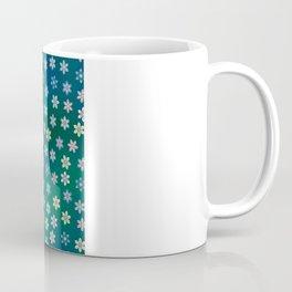 Somerset Ditzy Coffee Mug