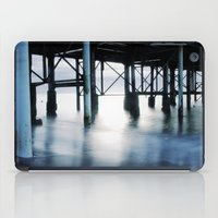 boardwalk empire iPad Cases featuring boardwalk by neutral density