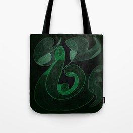 Harmonia - Abundance Tote Bag