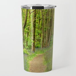 FOREST PEACE Travel Mug