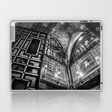 PFB#8155 Laptop & iPad Skin