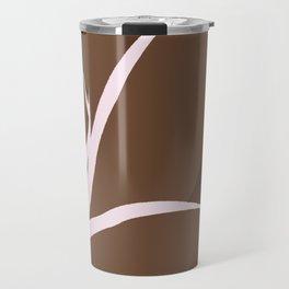 Untitled #100 Travel Mug