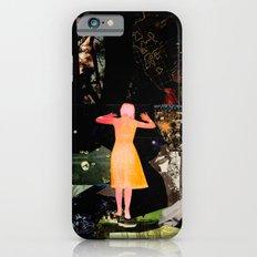 The Veil Slim Case iPhone 6s