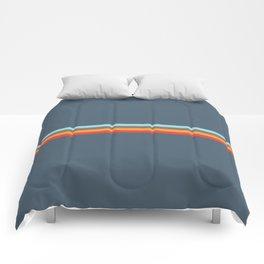 Sedna Comforters