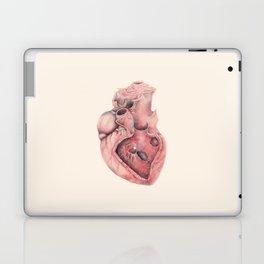Beautiful Feeling Laptop & iPad Skin