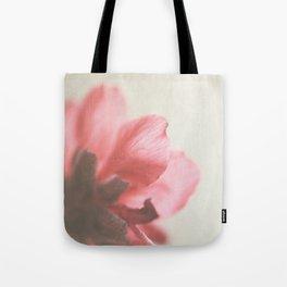 Vintage cherry blossom Tote Bag