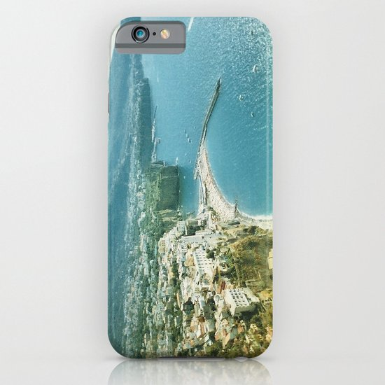 Italy  iPhone & iPod Case