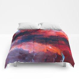 Yióti Comforters