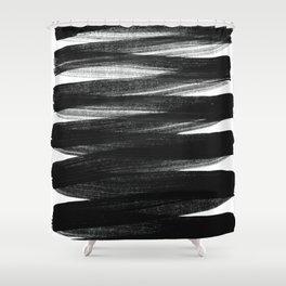 TX01 Shower Curtain