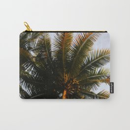 Kissed by the Sun Carry-All Pouch