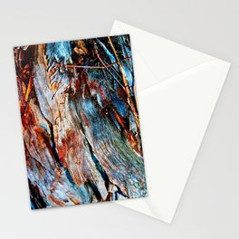 Woodly Stationery Cards