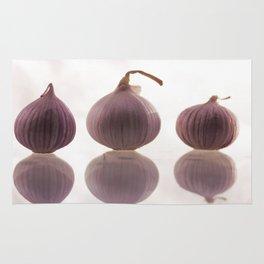 Garlic  Rug