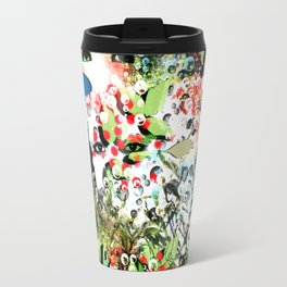 OTHERWORLD Travel Mug