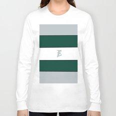 Go Eagles!  Long Sleeve T-shirt
