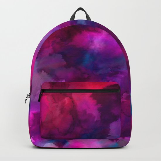 After Hours Backpack
