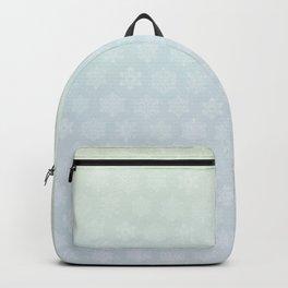 December Lady Backpack