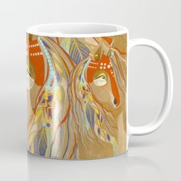 Walliwaw Coffee Mug