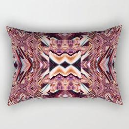 Russian Fairy Tale or Skazka Rectangular Pillow