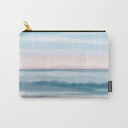 New Horizons Ease Carry-All Pouch