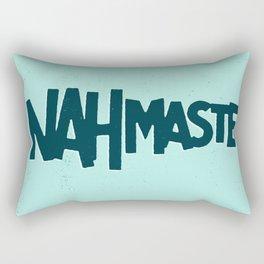 Nahmaste Rectangular Pillow