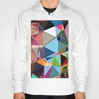 forever young Hoodies featuring Forever Young by contemporary