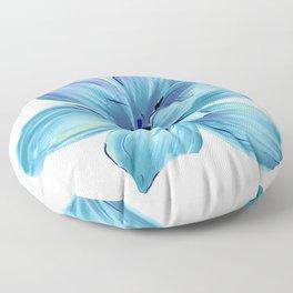 Flower ;) Floor Pillow