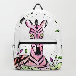 Amazona Backpack