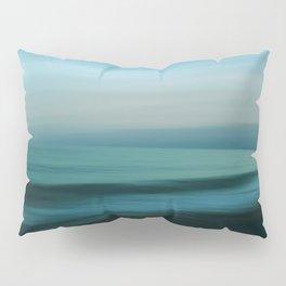 Dreamscape #1 - Seascape Dream Pillow Sham