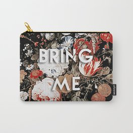 HARRY STYLES - Sweet Creature Carry-All Pouch