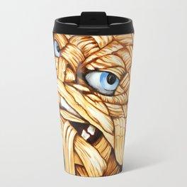 Lester Monster Travel Mug