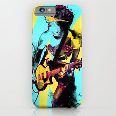 Soundcheck iPhone 6s Slim Case