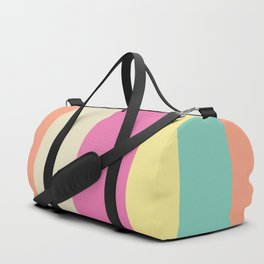 Oh Happy Day Duffle Bag