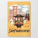 Enjoy San Fransokyo by viettriet