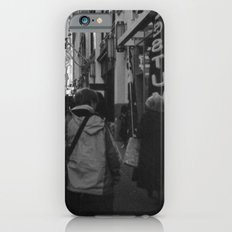 Walk iPhone 6s Slim Case