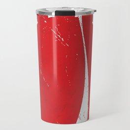 GAZZ 10 Travel Mug