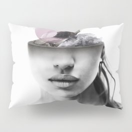 Dreams ... Pillow Sham