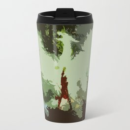 Dragon Age Inquisition Cover Travel Mug