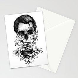 World Finest Series. God Stationery Cards