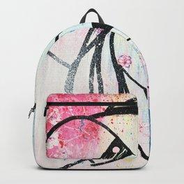 Magy Backpack