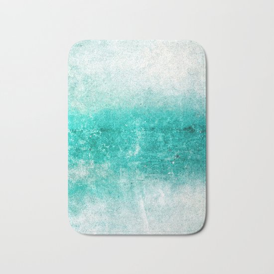 texture Bath Mat