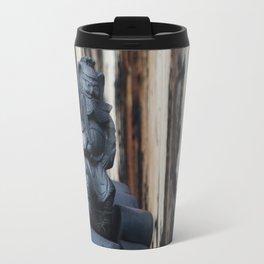 japan 2 Travel Mug