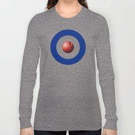 MOD Star Long Sleeve T-shirt