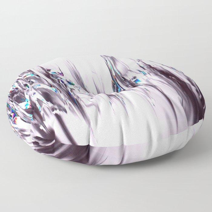 // VORTEX // Floor Pillow