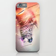 The Transmission Slim Case iPhone 6s