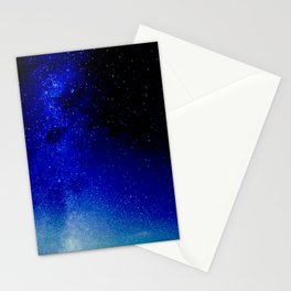 Milkyway Stationery Cards